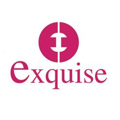 exquise - heller